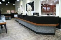 Marks Jewelers – Montgomeryville, PA 3945