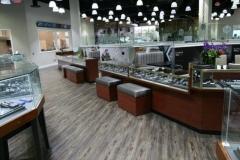 Marks Jewelers – Montgomeryville, PA 3948
