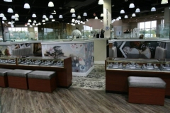 Marks Jewelers – Montgomeryville, PA 3950