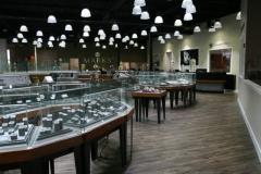 Marks Jewelers – Montgomeryville, PA 3958