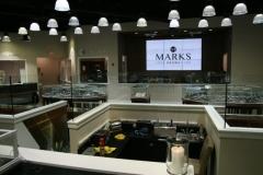 Marks Jewelers – Montgomeryville, PA 3978