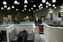 Marks Jewelers – Montgomeryville, PA 3980