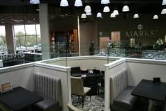 Marks Jewelers – Montgomeryville, PA 3981