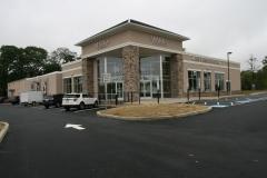 Marks Jewelers – Montgomeryville, PA 4001