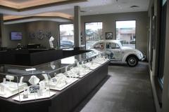 Kluh Jewelers – Lacey, WA 4151
