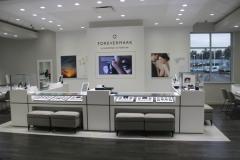 Days Jewelry – Nashua, NH 4201