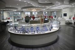 Days Jewelry – Nashua, NH 4215