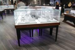 Thollot Diamonds & Fine Jewelry – Thornton, CO 4542