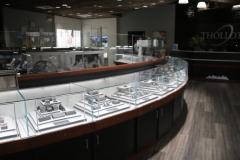 Thollot Diamonds & Fine Jewelry – Thornton, CO 4544