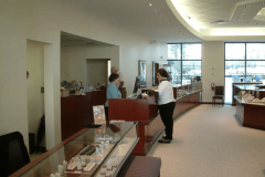 Kingoff Jewelers, Forum Store – Wilmington, NC 0213