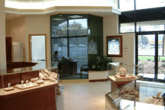 Morris Jewelers – Gastonia, NC 0081