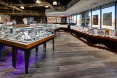 Thollot Diamonds & Fine Jewelry – Thornton, CO PR 0017