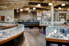 Thollot Diamonds & Fine Jewelry – Thornton, CO PR 0018
