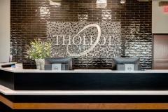Thollot Diamonds & Fine Jewelry – Thornton, CO PR 0019