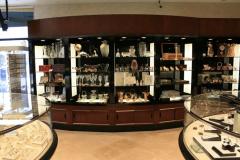 Thornton & Son's Jewelers – Vacaville, CA 1224