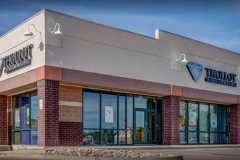 Thollot Diamonds & Fine Jewelry – Thornton, CO