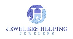 Jewelers Helping Jewelers