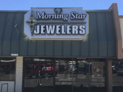 Morning Star Jewelers – Evergreen, CO